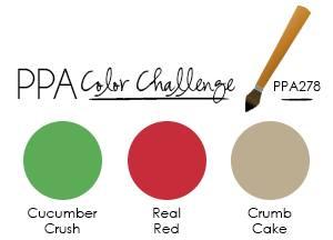 http://palspaperarts.com/2015/12/03/ppa278-a-color-challenge/