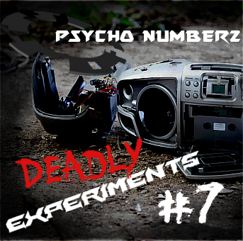 http://www.mediafire.com/download/upnm54om2plrewu/Psycho+Numberz+-+Deadly+Experiments+%237.rar