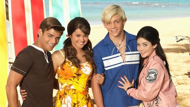 +teen+beach+movie+disney+channel+original+movie+2013+2015+2014+teen