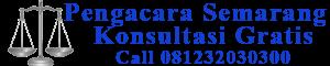 Pengacara Semarang
