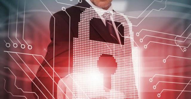 "Tin tặc tiếp tục khai thác lỗi bảo mật ""zero-day"" trên Windows"