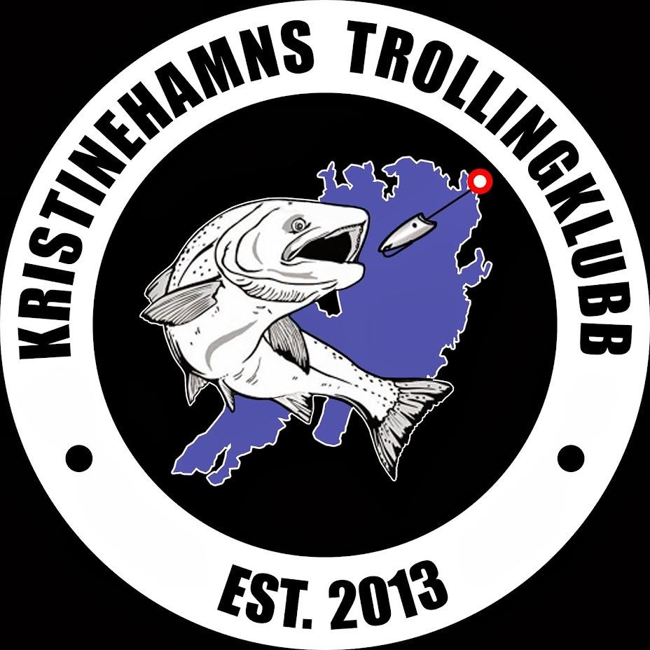 Kristinehamns Trollingklubb