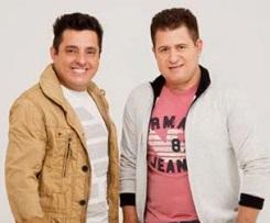 Bruno e Marrone 2012
