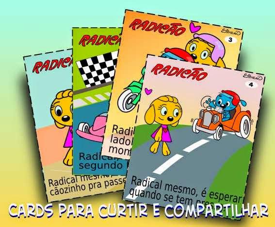 http://www.portaldodesenho.com/search/label/card