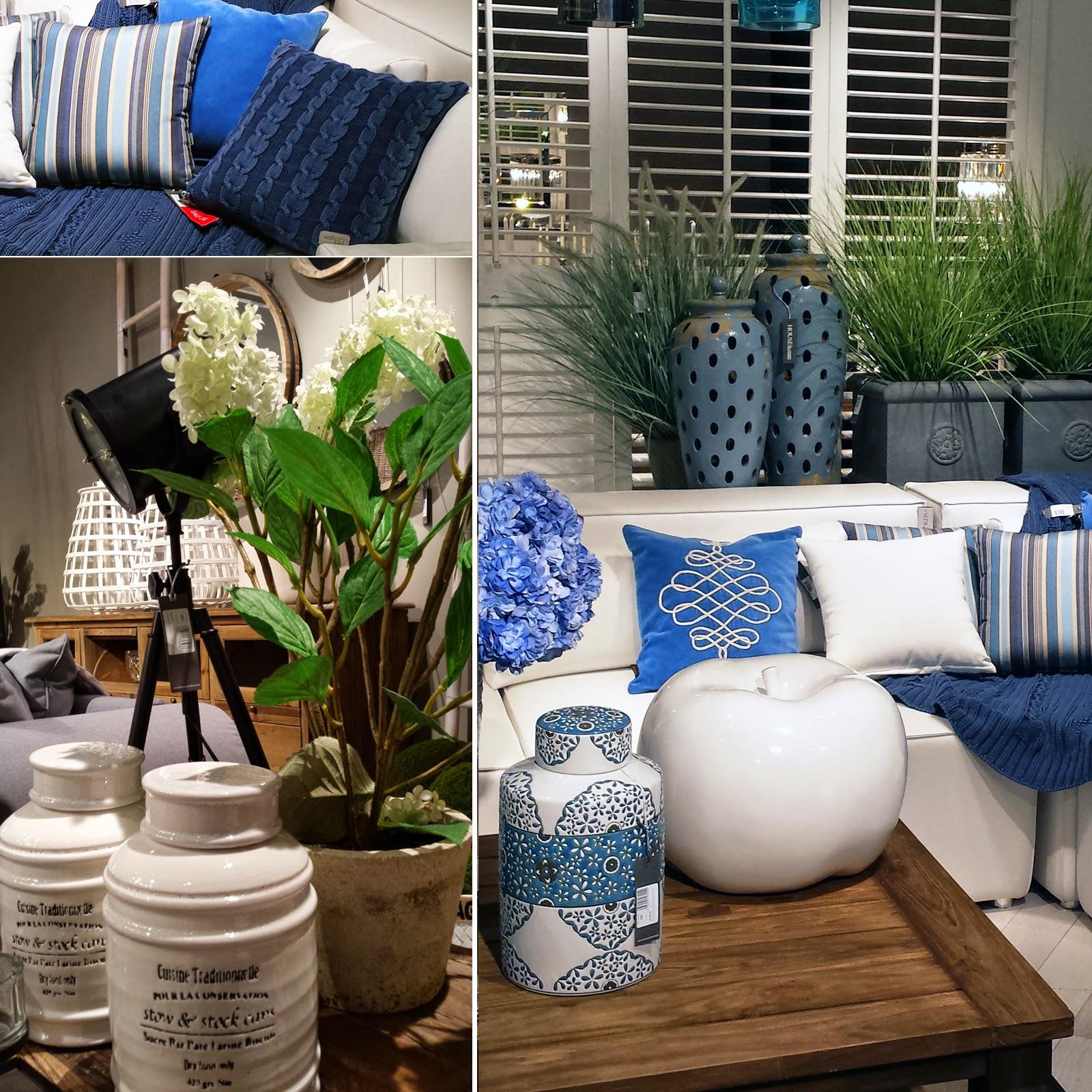Dacon-Design-interiors-House&More-Miloo-Manutti-Eichholtz-Flamat-Pomax-Riviera Maison-Grand Design-meble skandynawskie-ogrodowe-niebieski