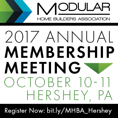MHBA Annual Meeting