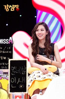 "Miss A >> Mini-álbum ""The 5th Project"" [Independent Women Pt. III] - Página 8 20121007_fei_strongheart3"