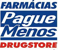 Farmácias Pague Menos abrem vagas para deficientes