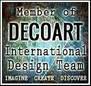 International DT Member