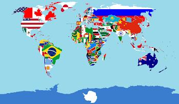 World (2011)