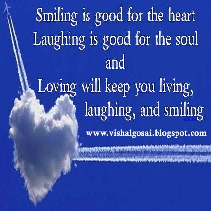 Image result for February Quotes for Friends
