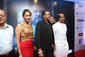 Vikramasimha curtain raiser event photos gallery-thumbnail-17