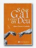 El libro en catalán