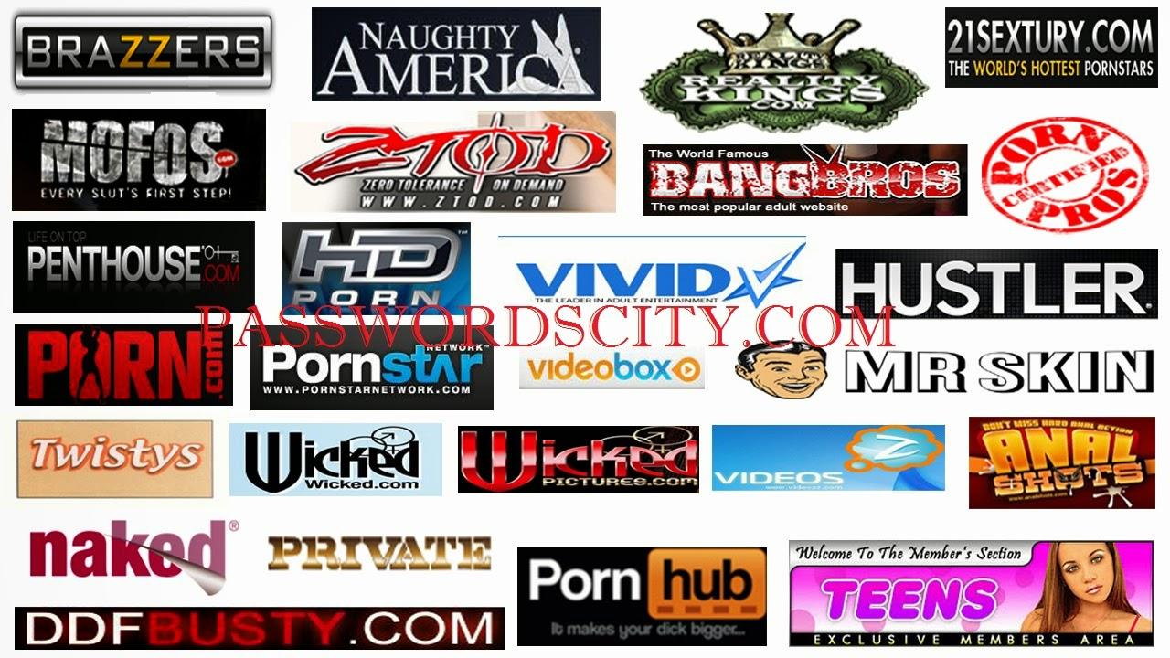 sites de porn