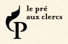 rock star vampire - ROCK STAR VAMPIRE de Yves Bulteau Logo_lepreauxclercs