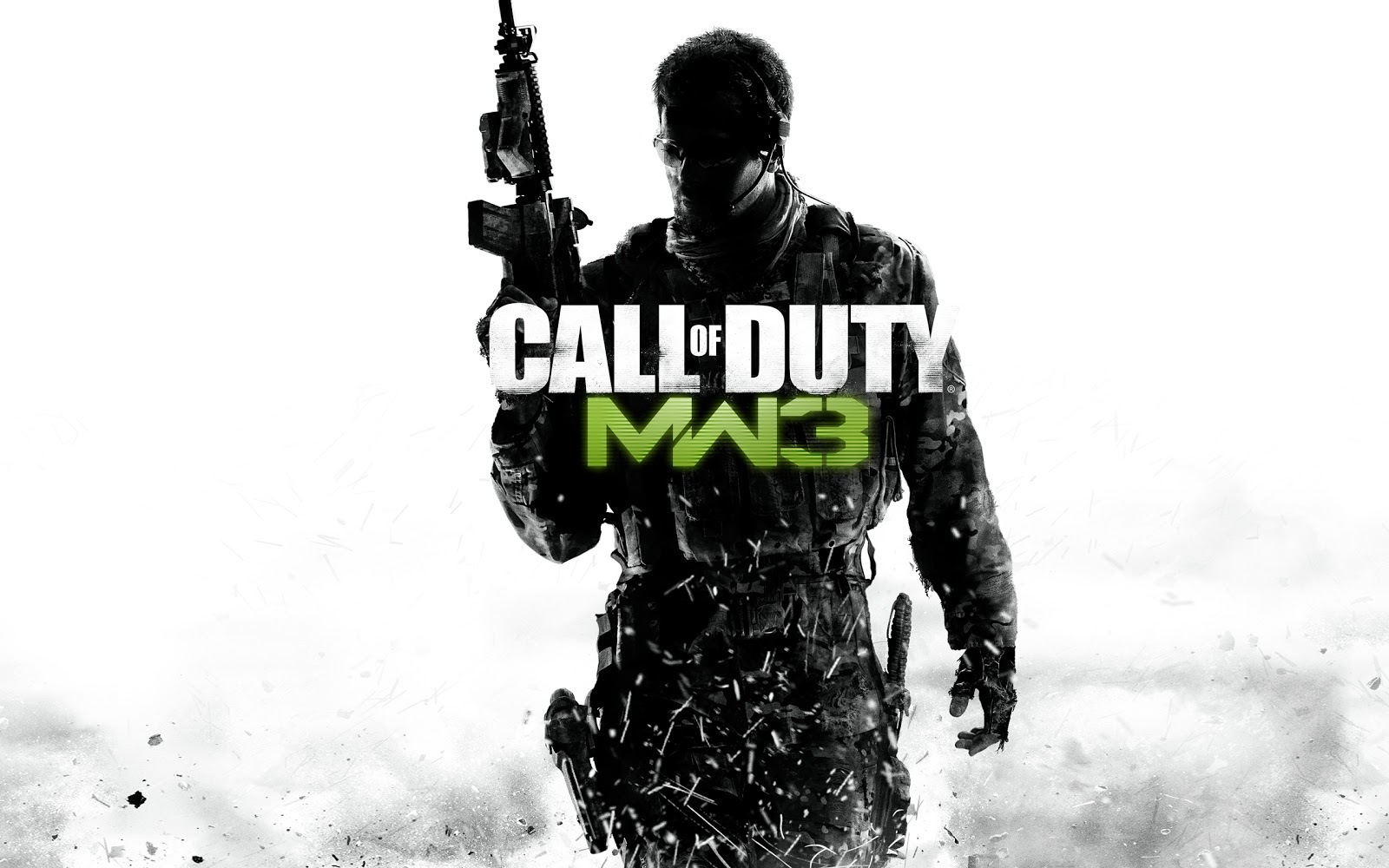http://1.bp.blogspot.com/-3c-C2hBqwQM/UNSr1tmjLAI/AAAAAAAAAQI/YUNBdrprUdw/s1600/call+of+duty+modern+warfare+3+hd+wallpapers+(9).jpg