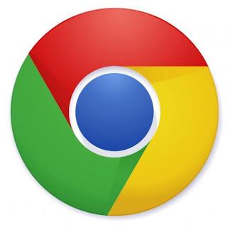 تنزيل جوجل كروم 2013