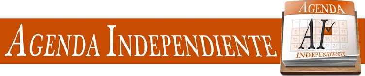 Agenda Independiente