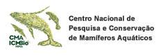 CMA - ICMBio