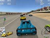 RaceRoom the Game 2 – Jogo de Corrida para PC