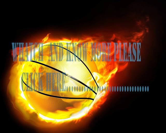 http://basketballonlinetv24.blogspot.com/