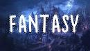 Fantasy/ique