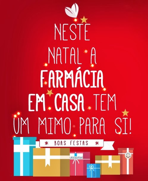http://www.farmacia-casa.com/