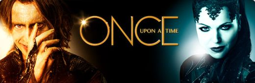 once upon a time 1x07 download avi