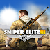 Download Sniper Elite III Full Version