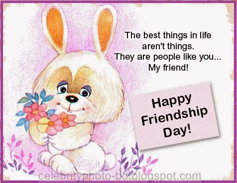 Happy+Friendship+Day+New+2014 2015+HD+Wallpapers,+Images+And+Photos+Collection006