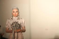 Amirah Rosli