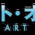 Gallery Sword Art Online