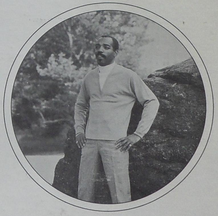 Willie Bobo Spanish Blues Band