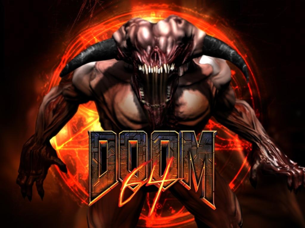 Sauras-tu trouver la suite? Doom+4+wal