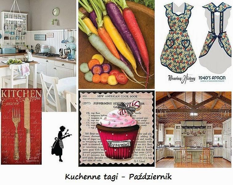 http://uhkgallery-inspiracje.blogspot.com/2014/10/kuchenne-tagi.html
