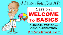 Dr Rotchford Videos