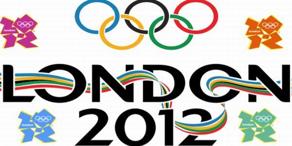 Jeux olympiques-Londres.2012 jo-2012-londres