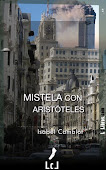 Mistela con Aristteles