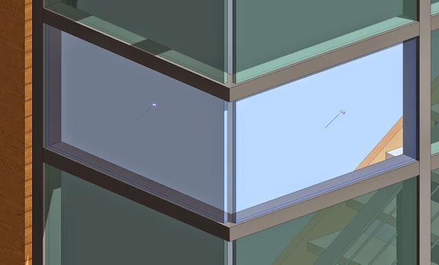 6 1 2 Sips Curtain Wall : Revit windsurfer corner glazing for curtain walls