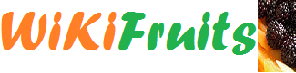 Wiki Fruits   Benefit of Fruits