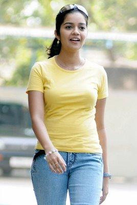 http://1.bp.blogspot.com/-3cLTBBAXvSc/ThW73qa9koI/AAAAAAAAGRM/cEM2pT_z3mg/s1600/Swathi+South+Indian+Beautiful+Actress_2.JPG