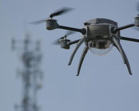 Twents roboticateam gaat strijd aan met top Europa