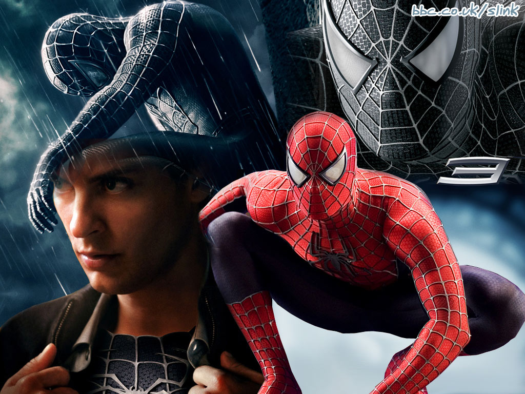 Spiderman Black Suit Wallpaper Black Spiderman Wallpaper