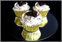cupcakes Petite Charlotte 's