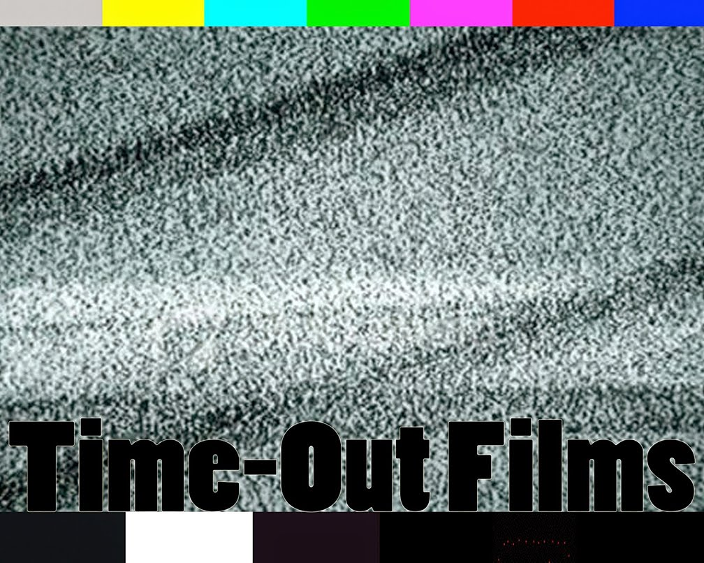 TIME-OUT Films