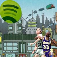 33series en Spotify
