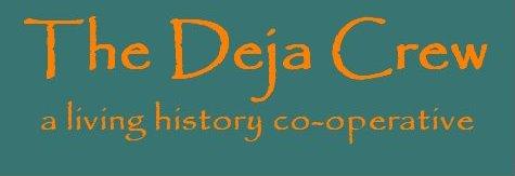 The Deja Crew