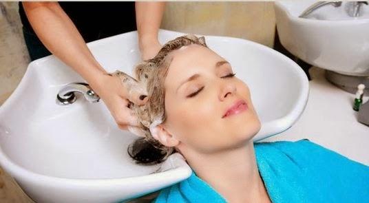 7 Zat Kimia Berbahaya dalam Produk Perawatan Rambut
