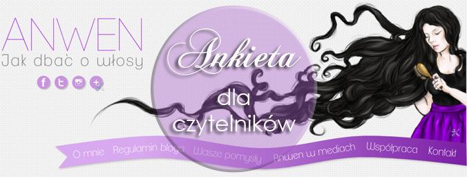 http://www.anwen.pl/2014/01/forumowe-ciekawostki-spotkania.html