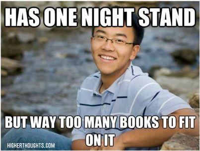 Funny Meme June 2015 : Missouri book challenge june